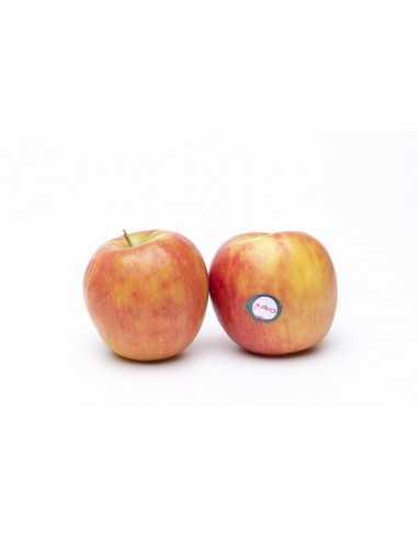 Comprar Manzana Pink Crispy 1kg online
