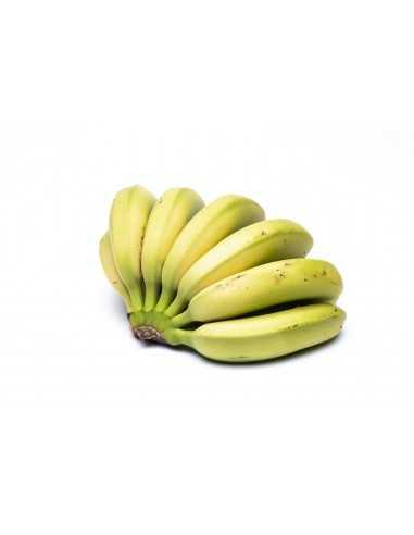 Comprar Plátano De Canarias Extra kg online