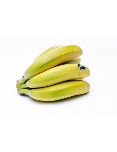 Comprar Plátano de Canarias 1kg online