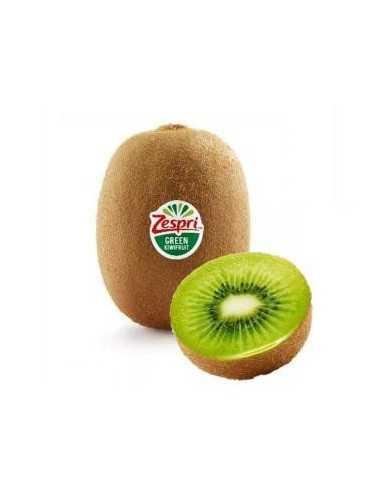 Comprar Kiwi Zespri Extra 1kg online