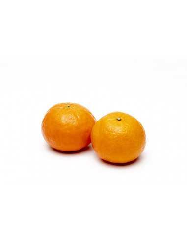 Comprar Clementina Extra 1kg online