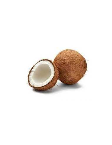 Comprar Coco Unidad online