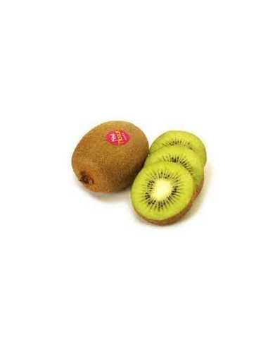 Comprar Kiwi Asturiano 1kg online