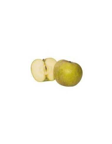 Comprar Manzana Golden roña 1kg online