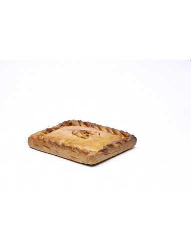 Comprar Empanada Artesana de picadillo, huevo y bacon online