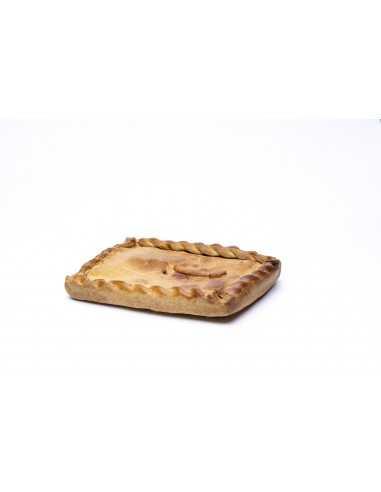 Comprar Empanada Artesana de bonito online