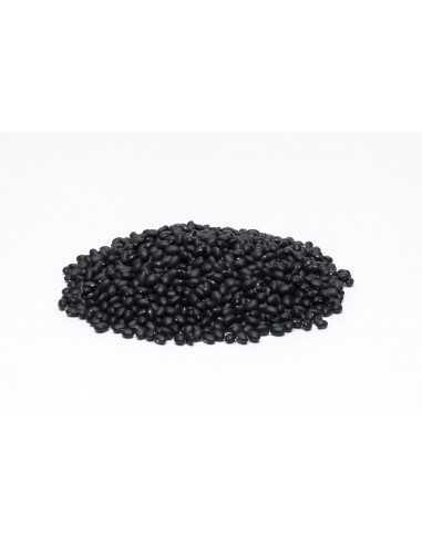 Comprar Chicho Negro 1kg online