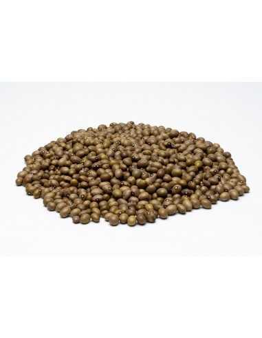 Comprar Chicho Amarillo 1kg online