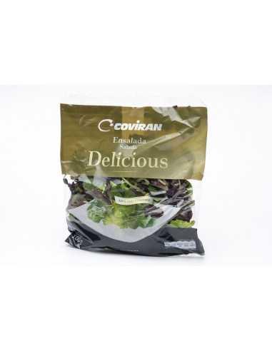 Comprar Ensalada Delicious 100g online