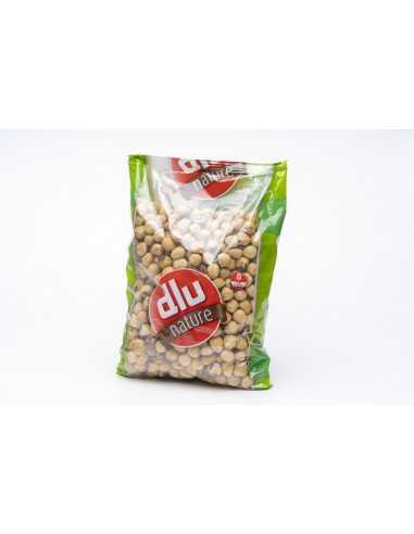Comprar Avellana tostada 1kg online