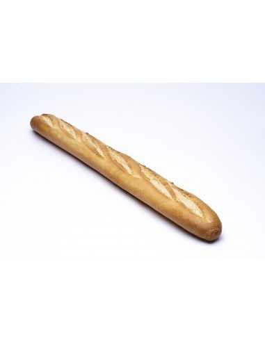 Comprar Baguette Plus 180g online