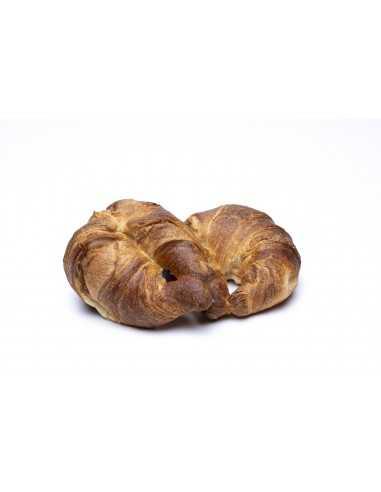 Comprar Croissant 2 unidades online