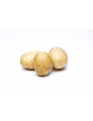 Comprar Patata nueva 1kg online