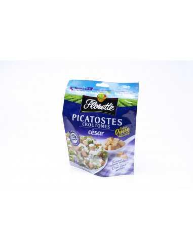 Comprar Picatostes Cesar 70g online