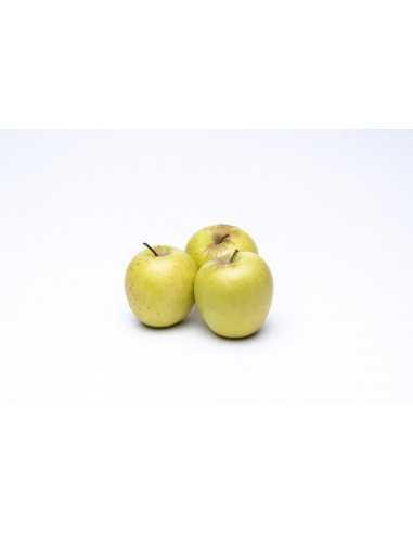 Comprar Manzana Golden Bolsa 2kg online